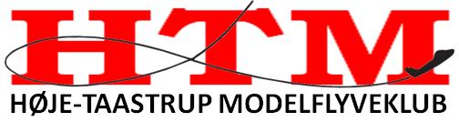 HTM – Høje-Taastrup Modelflyveklub
